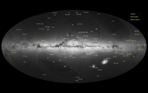 most-detailed-map-of-our-universe