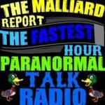 mallard-report