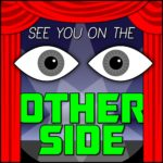 othersidepodcast