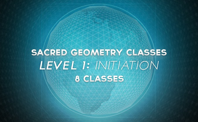 sgi_classes_level_1_banner_update1
