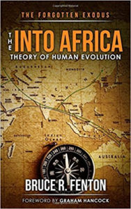 Buy Into Africa: Theory of Human Evolution on Amazon